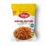 Andhra Mixture