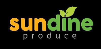 Fresh Produce Distributor  | Toronto, Canada