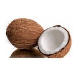 Dry Coco