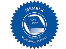 Blue Book - Member